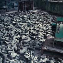 チェルノブイリ原子力発電所事故25の真実