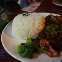 TEAトラップ詐欺と上海観光