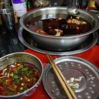 中国の美味しい?食べ物たち(画像ありのみ)