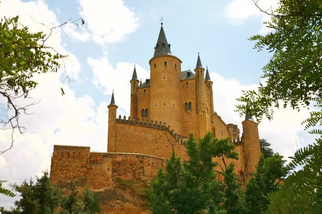 Spain-Segovia006_