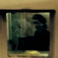 サンフランシスコのアルカトラズ刑務所廃墟の面会用窓に現れた女性の霊・・