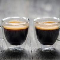 コーヒーが禁止??5つの国のストーリー