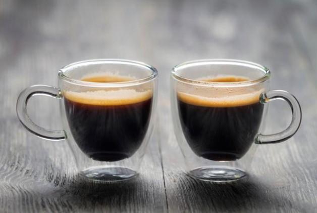 coffee-ban