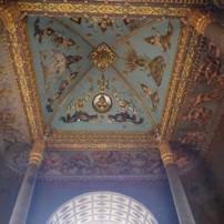 ビエンチャン観光からの世界遺産ルアンパバーンへ移動