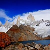 アルゼンチンで思った9つのこと