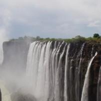 ザンビアで思った9つのこと